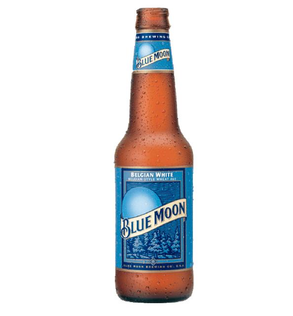 Blue Moon Belgian White Wheat Ale Reviews 2019 Page 5.