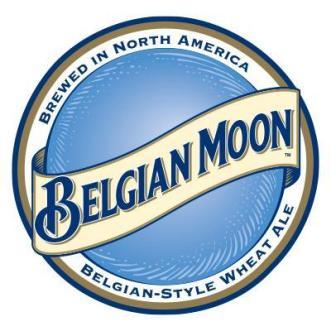 "Belgian Moon: Anatomy of a ""crafty"" beer."
