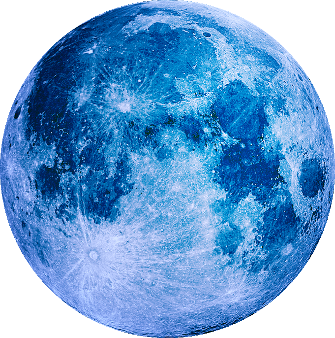 Blue Moon Png , (+) Pictures.