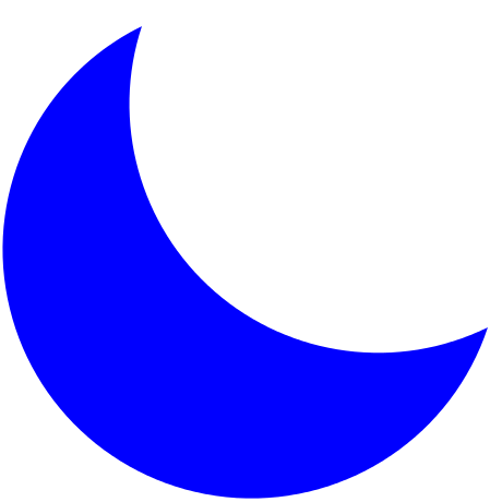 File:Blue Moon.svg.