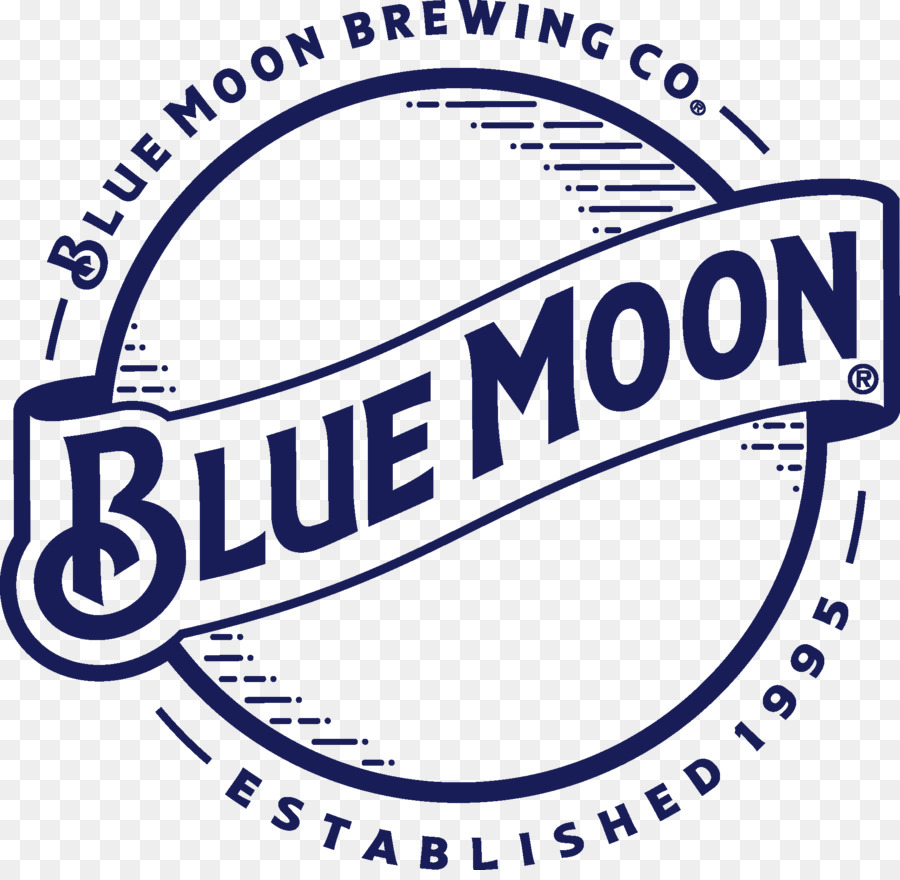 Moon Logo png download.