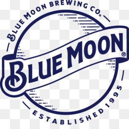 Free download Moon Logo png..
