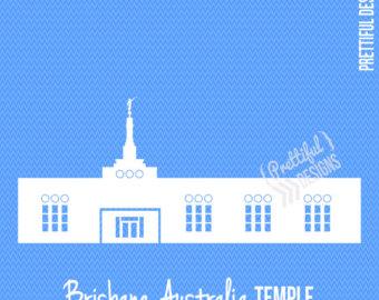 Ogden Temple Utah LDS Mormon Clip Art png by ILoveToSeeTheTemple.