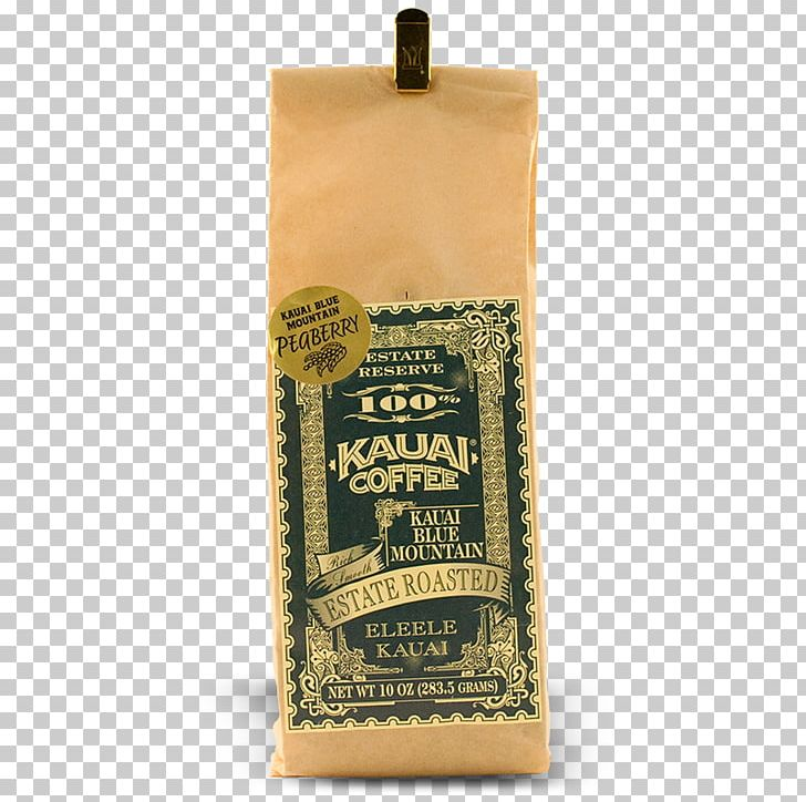 Ingredient PNG, Clipart, Ingredient, Jamaican Blue Mountain.
