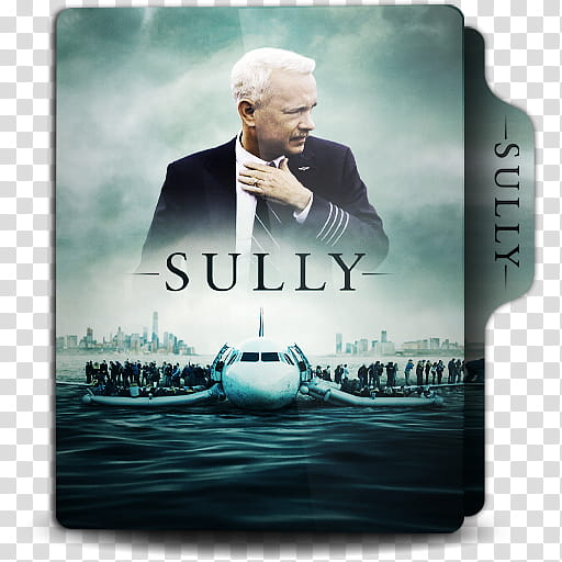 Movies Folder Icon , Sully transparent background PNG.