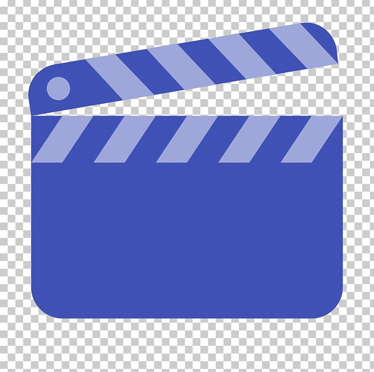 Clapperboard Cinematography Computer Icons Film PNG, Clipart.