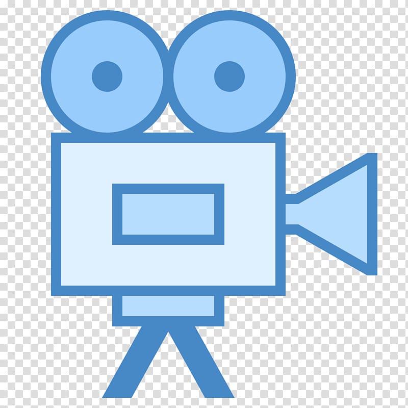 Movies clipart media art, Movies media art Transparent FREE.