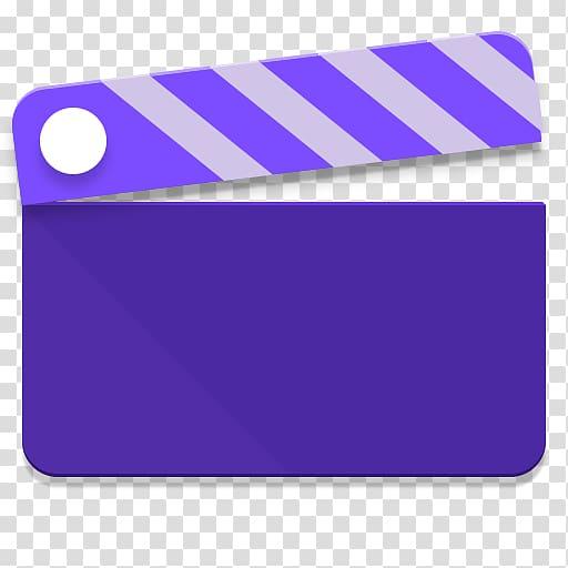 Angle purple brand electric blue, Movies transparent.