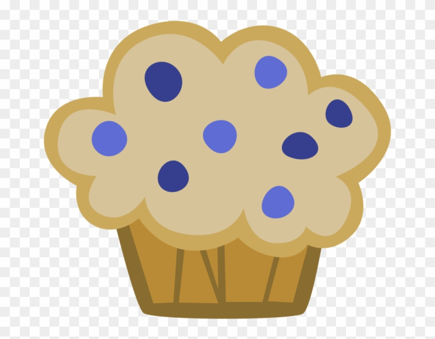 Muffin Clipart Clipground Muffin Clipart.