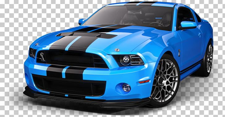 Shelby Mustang Ford Mustang Car Ford Falcon (BA) PNG, Clipart, 2008.