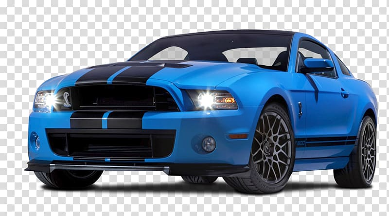 5th gen. blue Ford Mustang coupe, 2013 Ford Mustang GT Shelby.