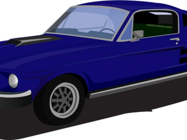 Free Mustang Clipart, Download Free Clip Art on Owips.com.