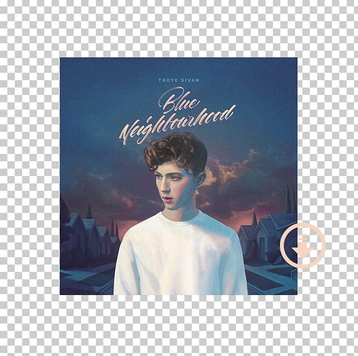 Blue Neighbourhood Song COOL Album PNG, Clipart, Album.