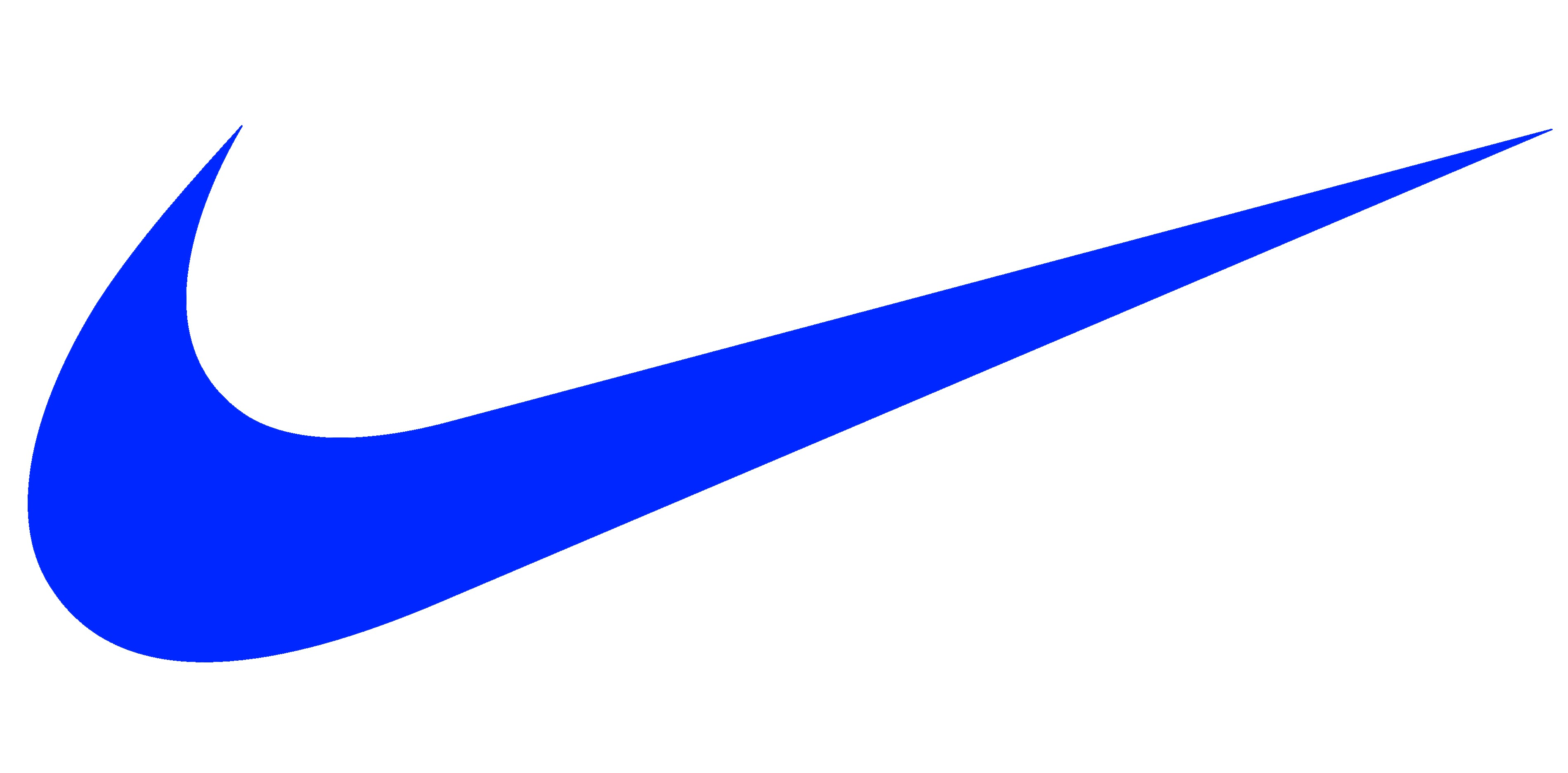 Nike Swoosh Png Page.