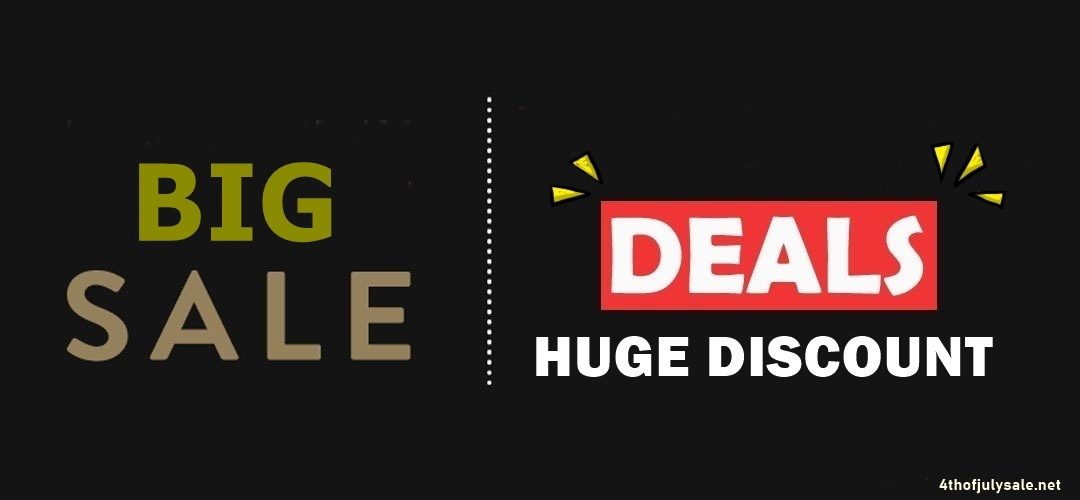 Blue Nile 4th of July Sale and Deals 2020.