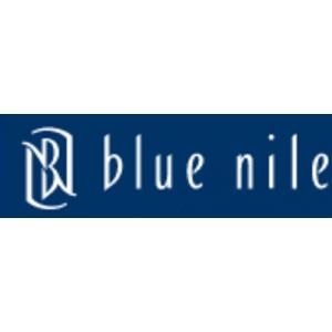 Blue Nile.