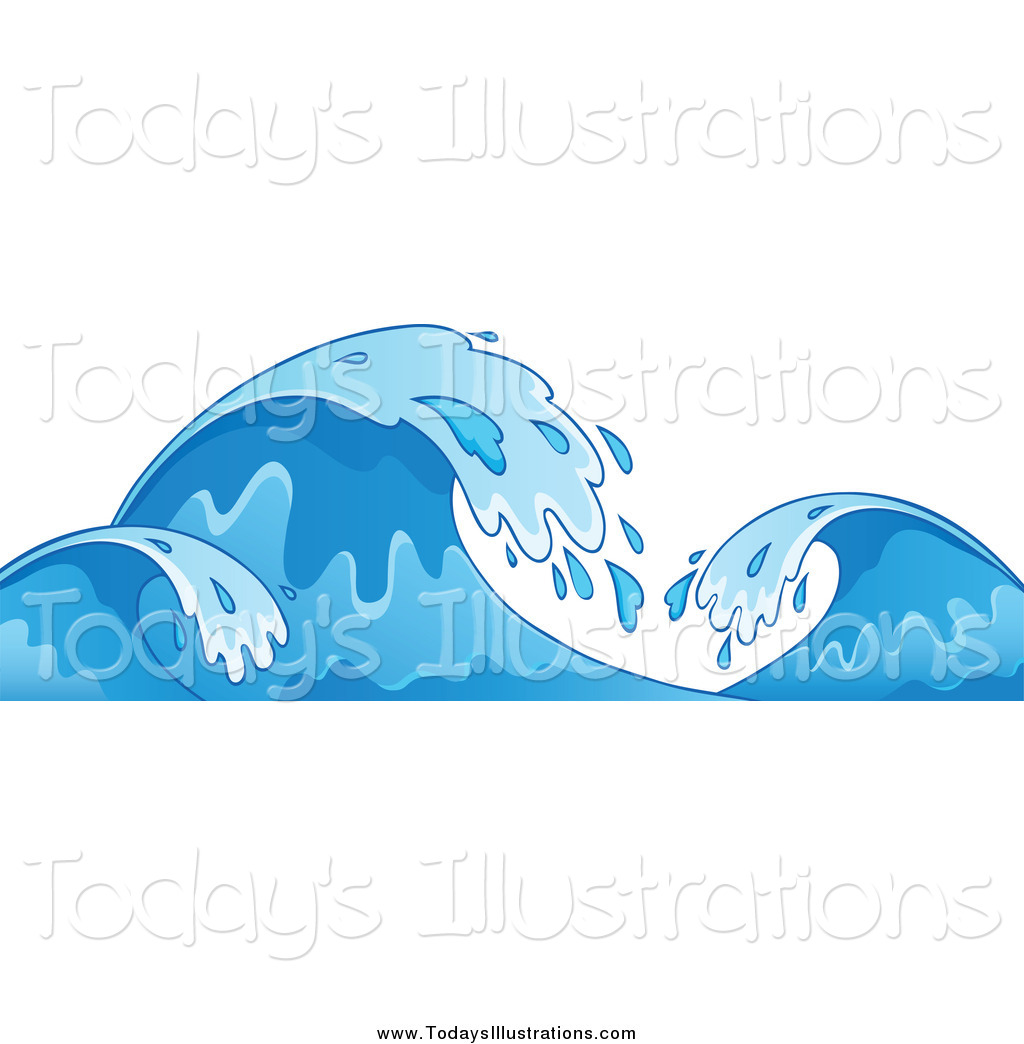 Clipart ocean blue ocean, Clipart ocean blue ocean.
