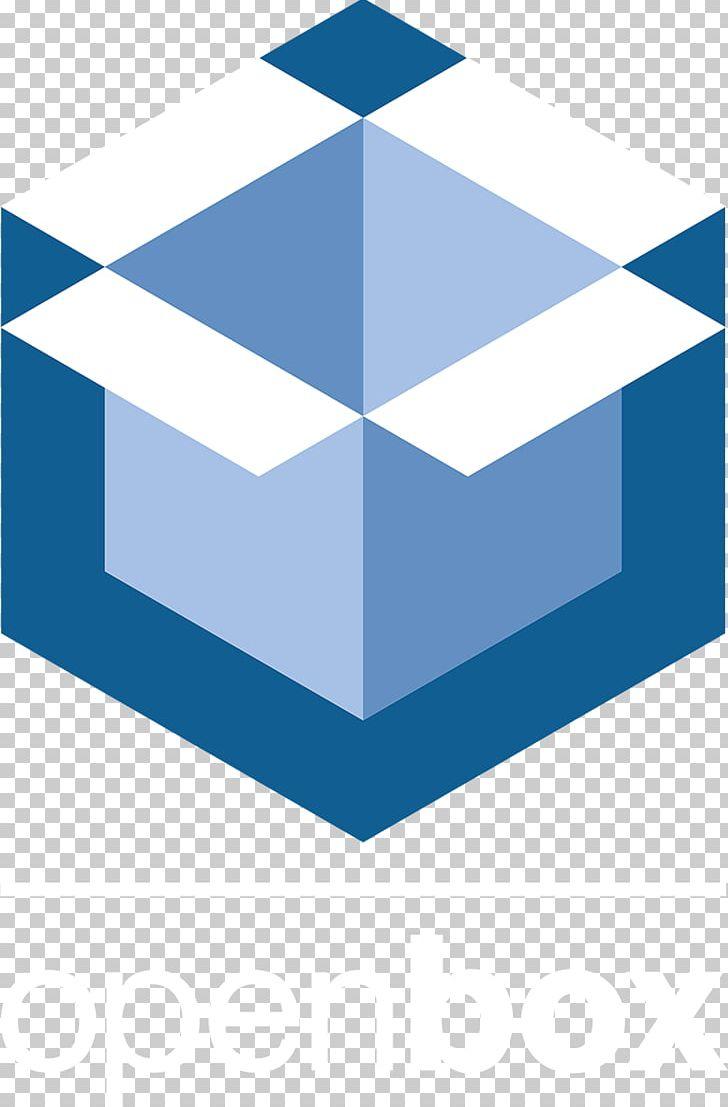 Logo Brand Open Box Media & Communications PNG, Clipart, Amp.