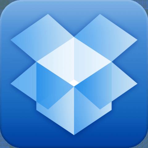 Blue Box Logo.