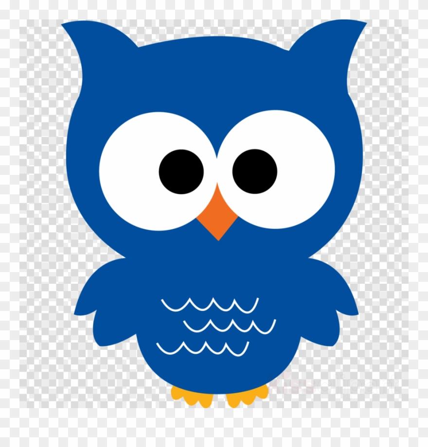 Baby Owl Cartoon Clipart Owl Clip Art.