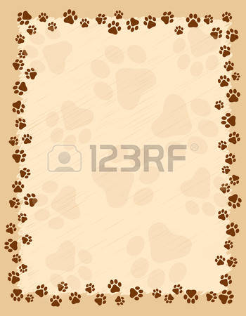 18,406 Cat Paw Stock Illustrations, Cliparts And Royalty Free Cat.