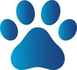 39 dog paw print . Free cliparts that you can download to.