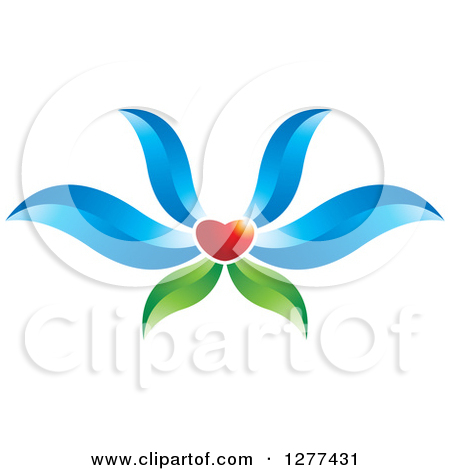 Royalty Free Stock Illustrations of Flowers by Lal Perera Page 2.