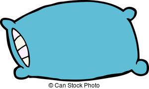 Cartoon pillow Vector Clipart EPS Images. 2,631 Cartoon pillow.
