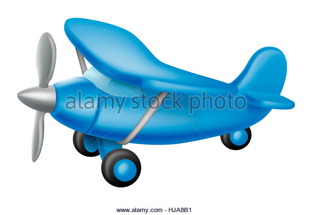 Clip Art And Illustration Airplane Stock Photos & Clip Art And.