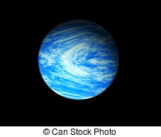 Blue planet Illustrations and Stock Art. 54,042 Blue planet.