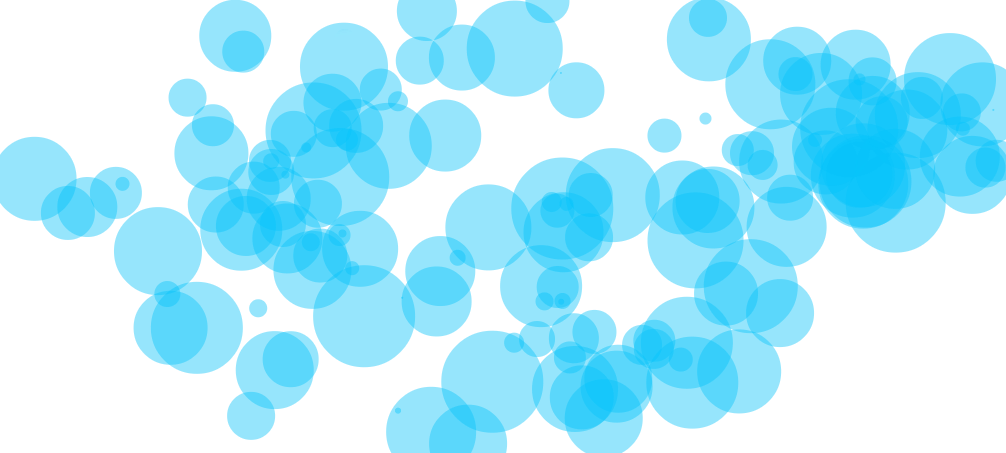 Blue PNG Images Transparent Free Download.