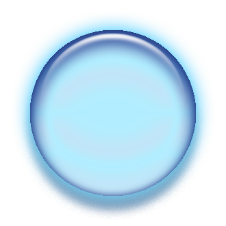 File:Icon Transparent Blue.png.
