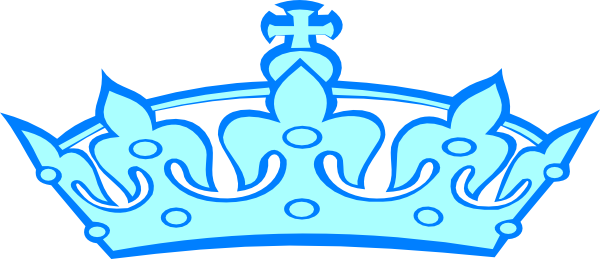 Free Prince Crown, Download Free Clip Art, Free Clip Art on.