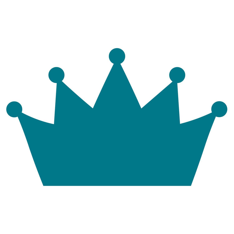 Crown clipart blue, Crown blue Transparent FREE for download.