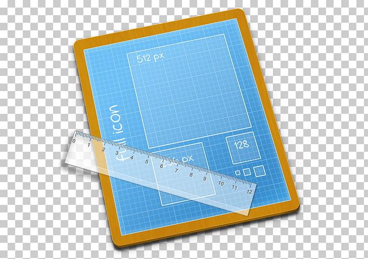 Computer Icons Blueprint, blueprint PNG clipart.