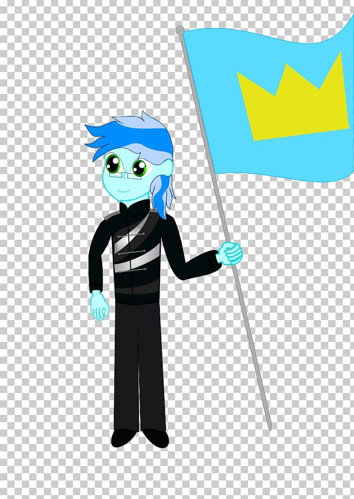 Drawing Blue Prism Chibi PNG, Clipart, Blue Flag, Blue Prism.