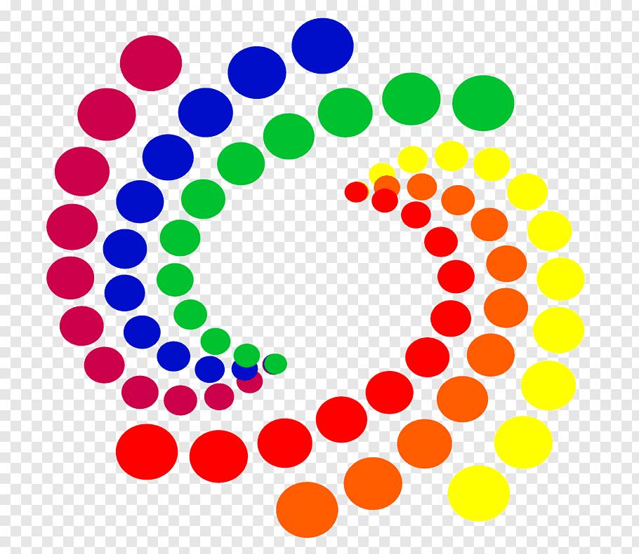 Heart Logo, Robotic Process Automation, Business Process.