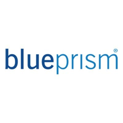 Blue Prism and RBC bring RPA solutions to UK charity Mencap.