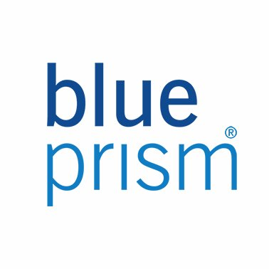 identitii teams with RPA firm Blue Prism.