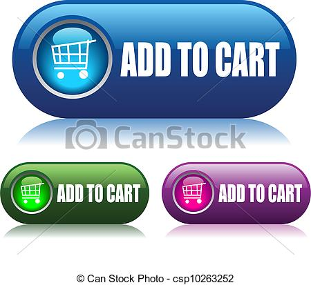 Pushcart Clipart and Stock Illustrations. 3,018 Pushcart vector.