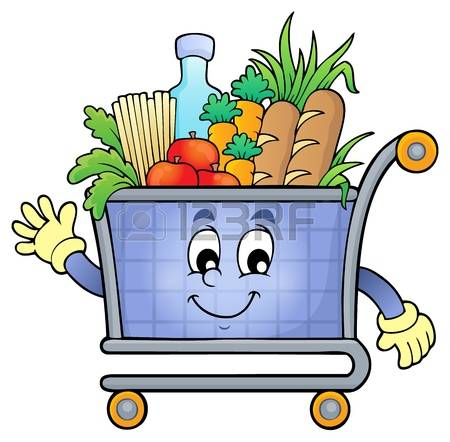 3,401 Pushcart Stock Illustrations, Cliparts And Royalty Free.