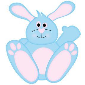 17 Best images about Rabbits กระต่าย on Pinterest.