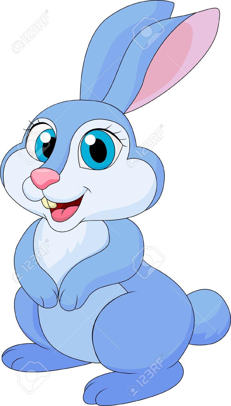 80,817 Bunny Rabbit Cliparts, Stock Vector And Royalty Free Bunny.