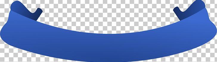 Blue Ribbon Banner PNG, Clipart, Awareness Ribbon, Banner, Blue.