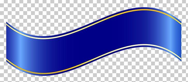 Blue Ribbon Banner PNG, Clipart, Area, Art, Banner, Blue, Blue.