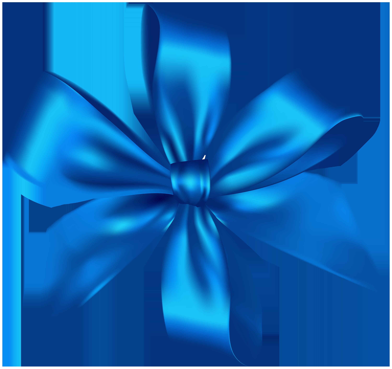 Blue ribbon clipart web clipart.