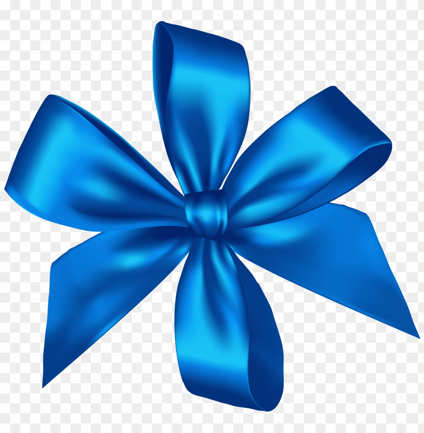 Download blue ribbon clipart png photo.