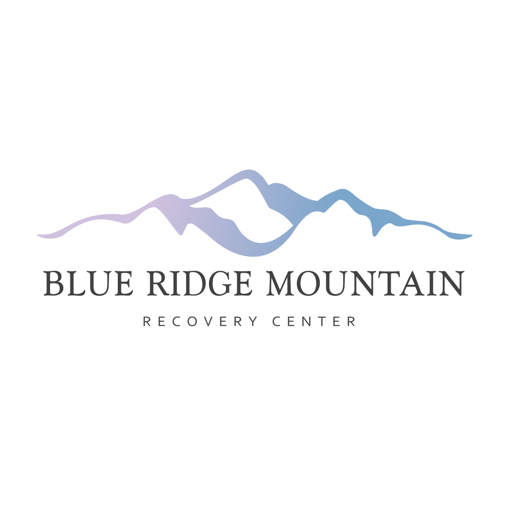 Blue Ridge Mountain Recovery Center.