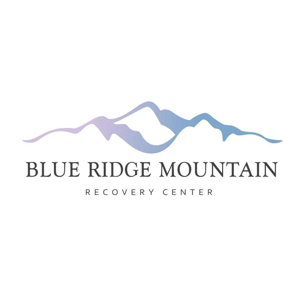 Blue Ridge Mountain Recovery Center.