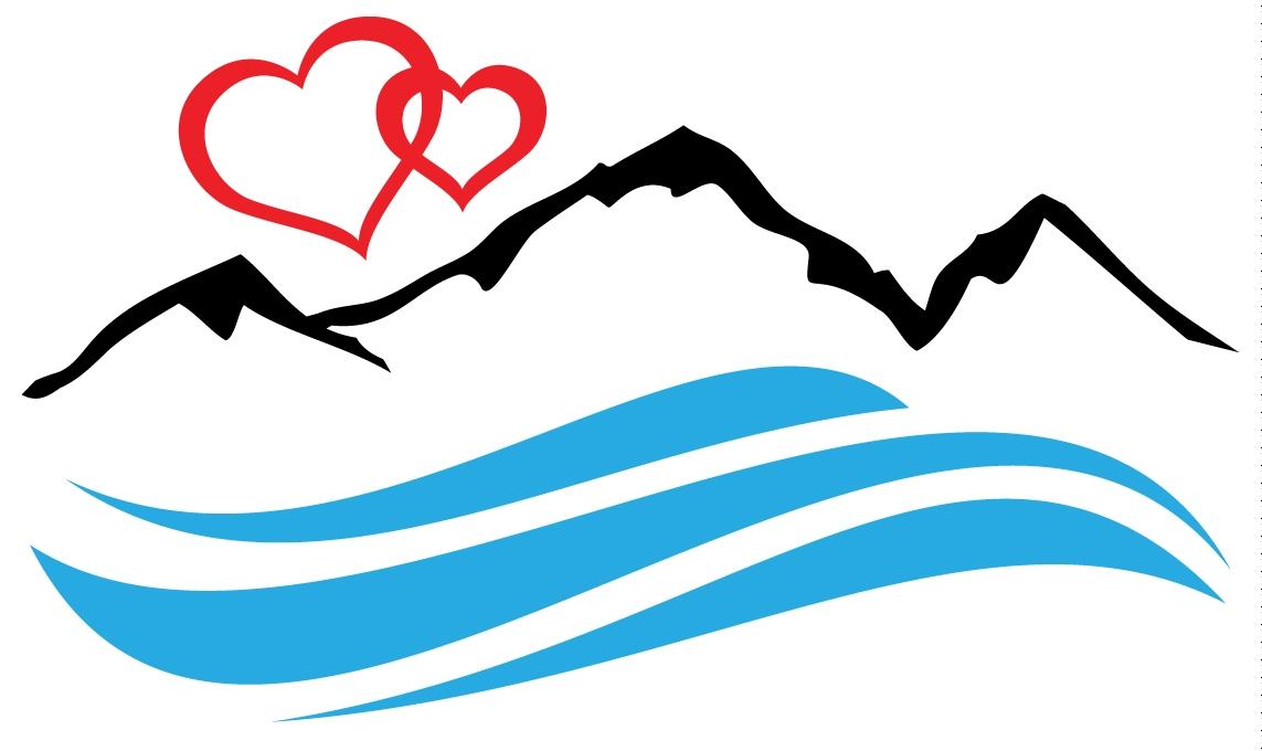 Free clip art lake tahoe.